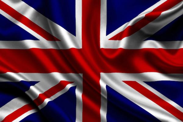 Reino Unido inclui criptoativos em novo plano contra crimes econômicos