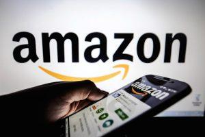 Afinal, o que a Amazon quer no Brasil?