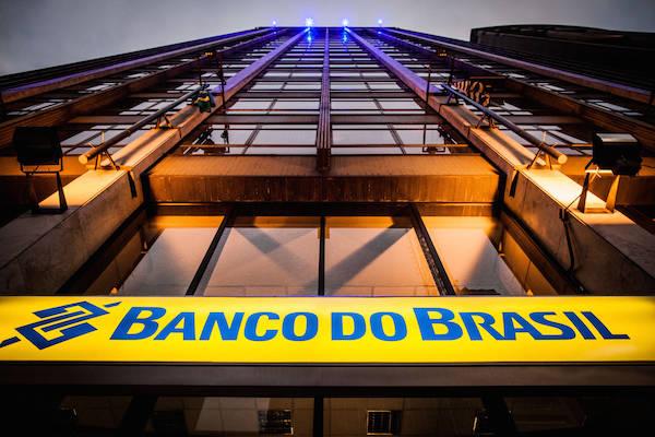 Banco do Brasil vai pagar R$ 476 milhões em distribuição de lucro a acionistas