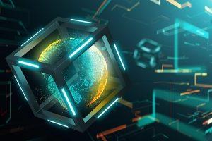 Bancos podem investir US$ 50 milhões em projeto de moeda digital com blockchain: Reuters