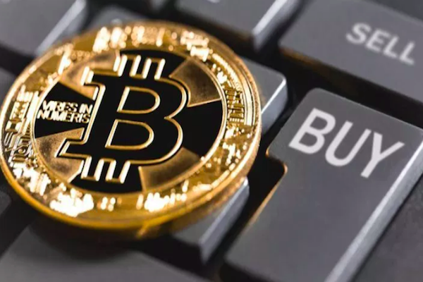 Mercado estavél; Tron e Litecoin destacam nas últimas 24 horas
