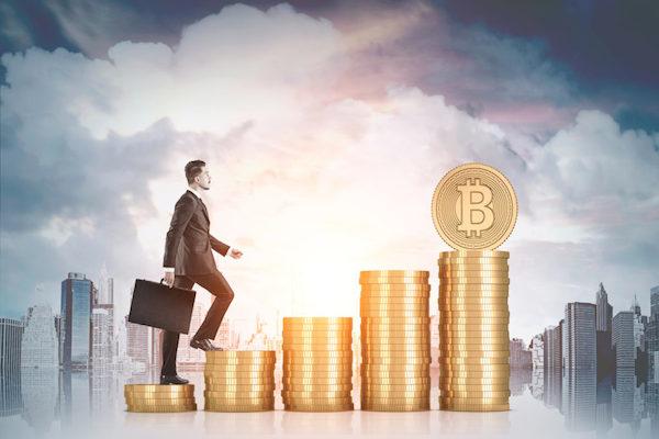 Bitcoin é alternativa viável para crise mundial, dizem analistas brasileiros