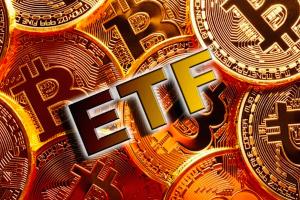 SEC considerará novo pedido de ETF de Bitcoin e Ethereum
