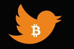 CEO do Twitter, Jack Dorsey, ainda acredita que o Bitcoin será a moeda da Internet