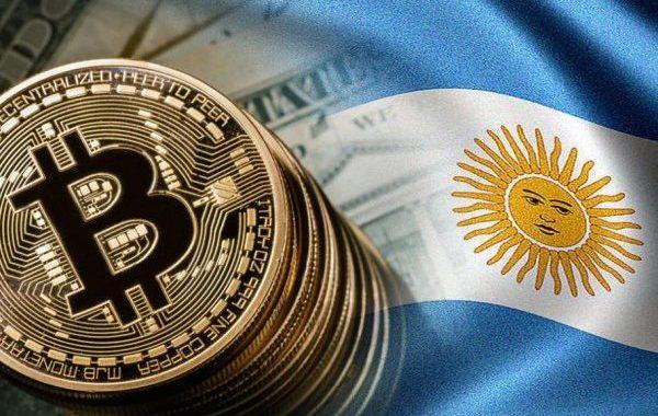 Tim Draper convoca presidente da Argentina a legalizar Bitcoin para melhorar economia
