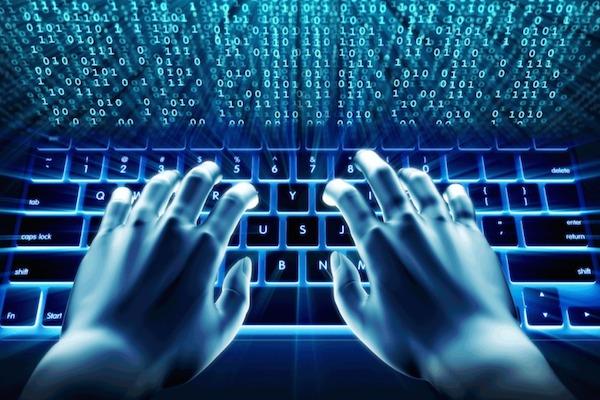 Hacker cobrava em criptomoedas para 'aprovar' candidatos no exame da OAB