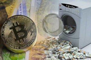 Receita Federal participa de seminário sobre lavagem de dinheiro com Bitcoin