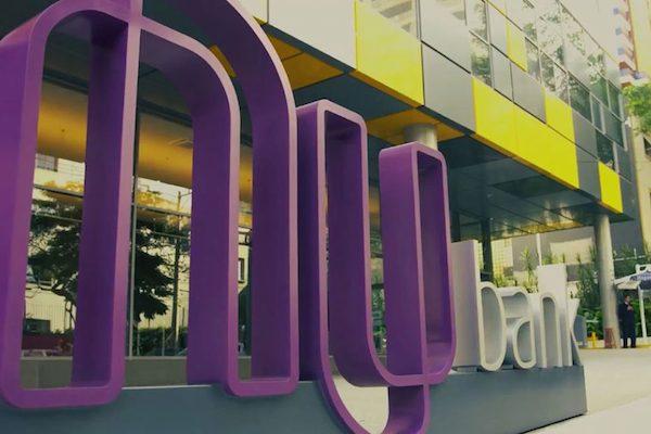 Nubank anuncia expansão para Colômbia