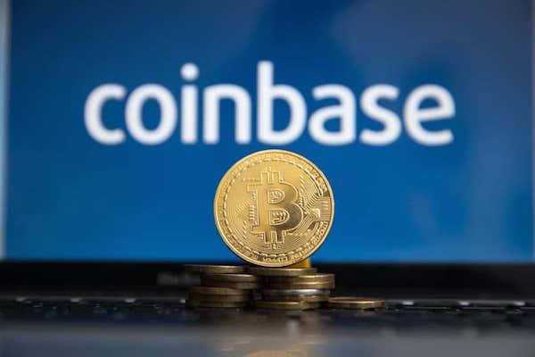 Coinbase gerou R$ 2 bilhões em receita e se expandiu para 53 países