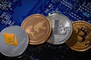 Receita Federal coloca em risco mercado de criptomoedas e empresas reagem
