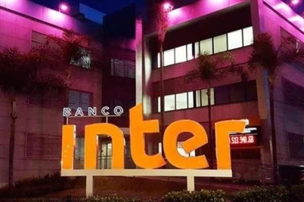 Após investimento, Banco Inter quer competir com Stone, Cielo e Pagseguro