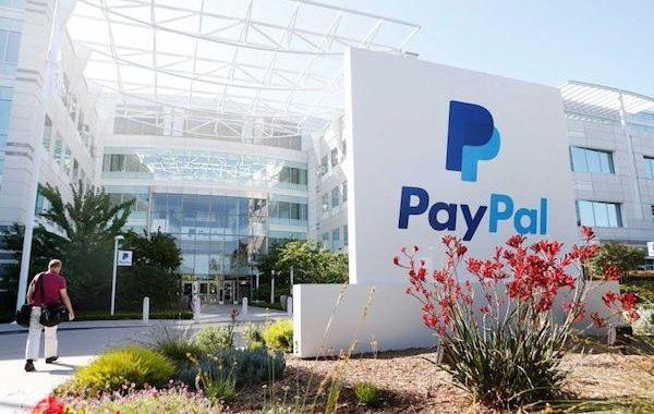 Banco Central autoriza PayPal a funcionar como instituição de pagamento