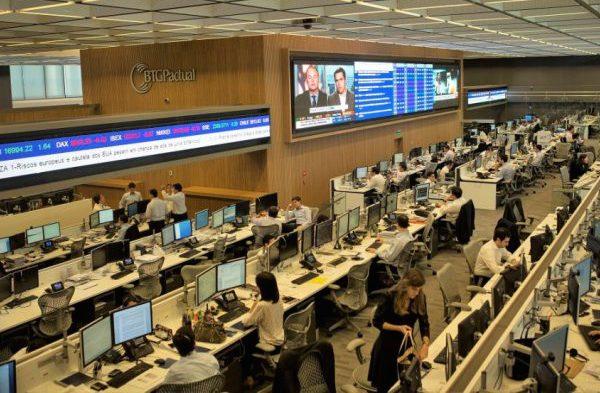 BTG Pactual lança novos serviços para concorrer com Nubank e outros bancos digitais
