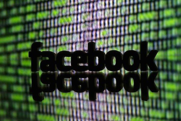 Facebook deverá revelar detalhes sobre sua criptomoeda no dia 18 de junho
