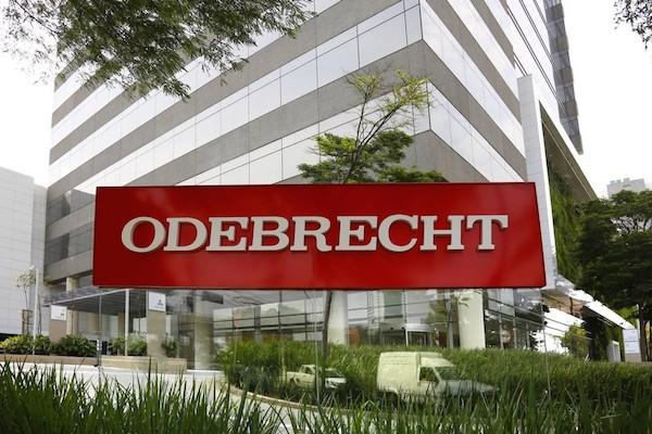 Odebrecht dá calote bilionário na Caixa Econômica, Banco do Brasil e BNDES