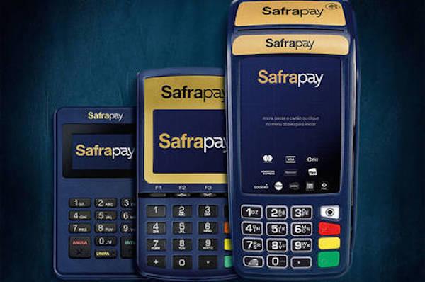 Na disputa pela liderança, Safrapay vai premiar indicação de novos clientes