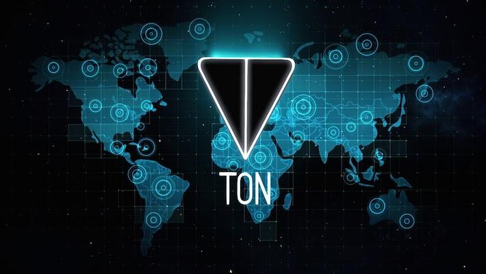 Telegram anuncia data de início da venda da sua criptomoeda