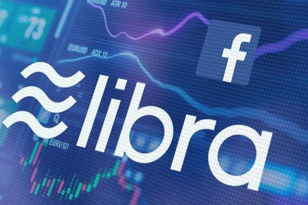 Libra do Facebook levanta preocupações sobre privacidade e estabilidade