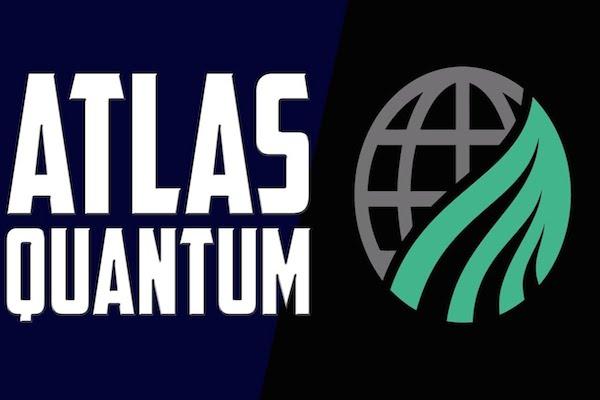 URGENTE! CVM suspende atuação da Atlas no Brasil