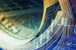 Copom reduz juros básicos para 5% ao ano, o menor nível da história
