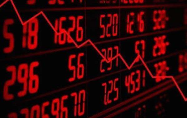 Bolsas mundiais despencam sob pressão de segunda onda de coronavírus