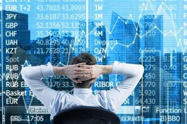 As ações mais baratas (e mais caras) da Bolsa
