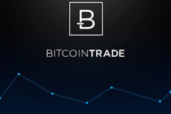 BitcoinTrade implementa suporte para carteiras SegWit da rede Bitcoin