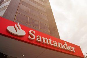 Santander adquire fintech de pagamentos internacionais por R$ 1,7 bilhão