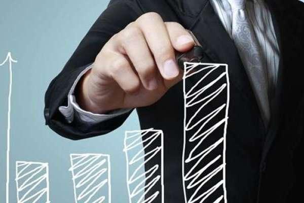 Fitch prevê contração global menor em 2020 e maior crescimento em 2021