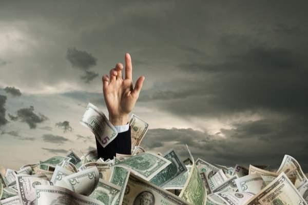 Mais de 6 milhões pediram empréstimo na pandemia, diz IBGE
