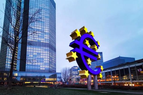 Fundos europeus renovam aposta em títulos por temor de recessão
