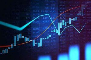 E se tivermos mesmo uma recessão global? Estas são as 5 ações para comprar, segundo o Itaú BBA