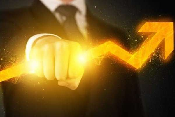 Ibovespa sobe 2,6% na semana e dólar volta a R$ 4,16 com dados da China