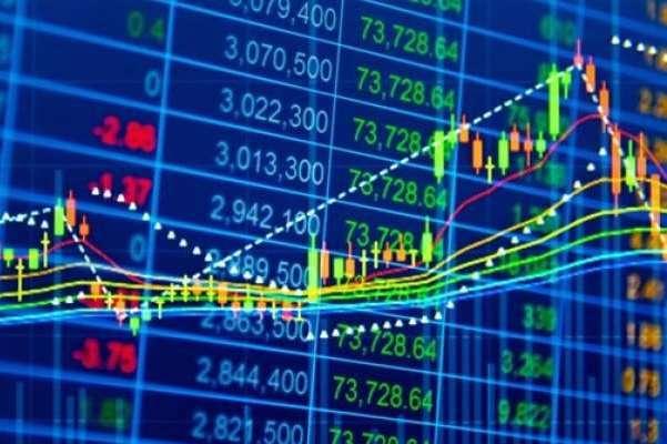 Onda vendedora de títulos globais está próxima, diz gestor de US$ 1,6 trilhão