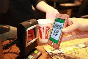 Onde tudo se paga com celular, governo lançará yuan digital