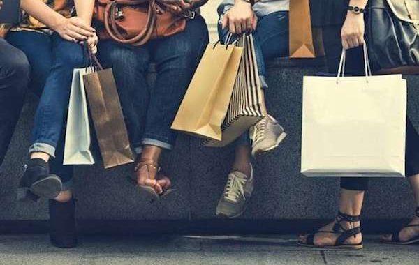 5 direitos que o consumidor pensa ter, mas não tem