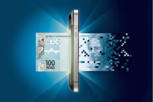 Fintechs ajudam a reduzir custo para envio de dinheiro ao exterior; conheça