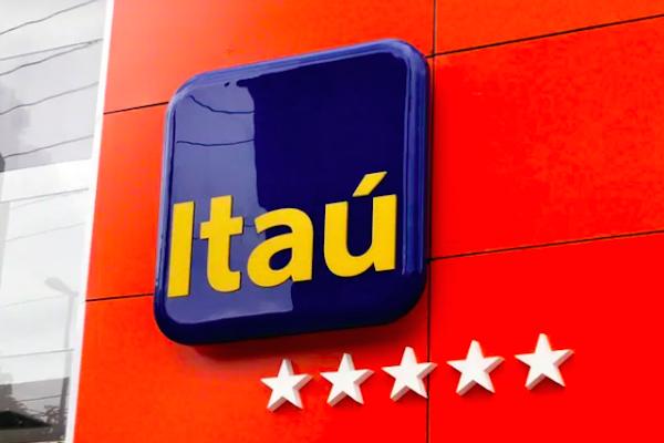 Itaú aumenta carteira de ETFs de renda fixa com dois novos produtos