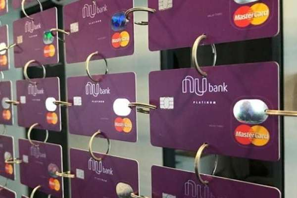 Nubank é o novo Bank of America, diz especialista