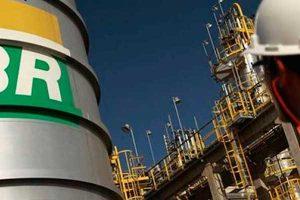 Petrobras perde uma Vale em valor de mercado no primeiro trimestre