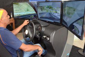 Fim do simulador e mais: novas regras da CNH entram em vigor a partir desta segunda