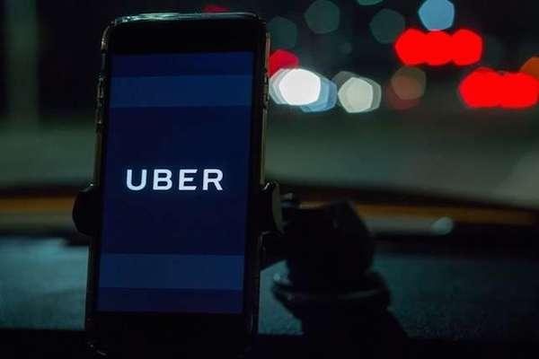 Financiar, comprar ou alugar carro; o que vale mais a pena para motoristas de aplicativos?