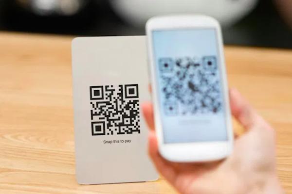 Brasil teria benefícios da ordem de R$ 125 bi com maior adoção de pagamentos digitais, diz pesquisa