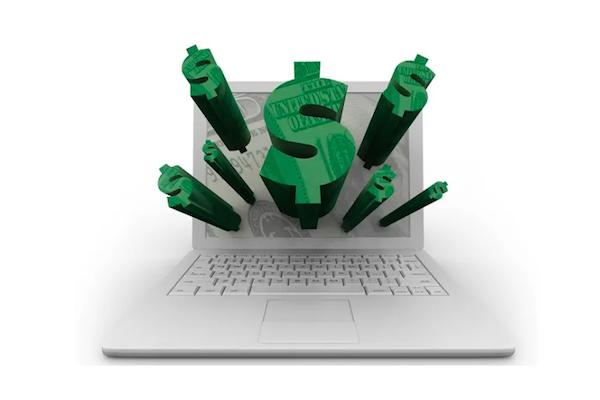 Câmara dos Deputados aprova limite para transações em dinheiro e pode beneficiar Bitcoin e criptomoedas