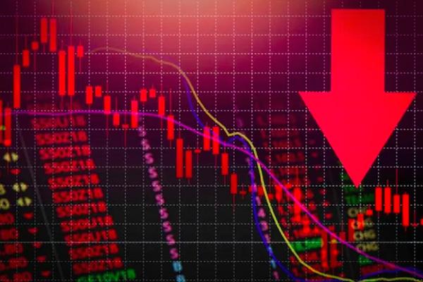 Tesouro Direto: papéis prefixados registram queda novamente