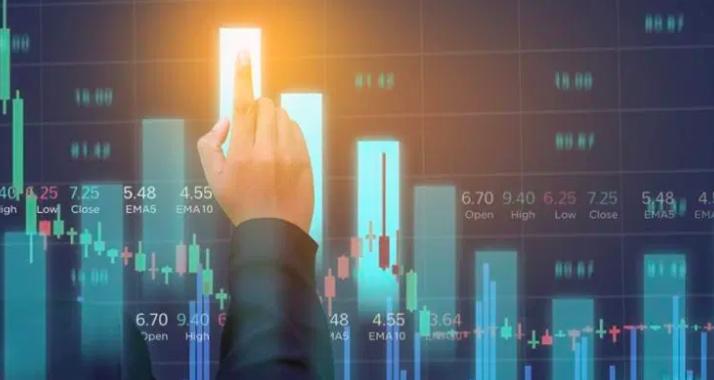Qual o valor mínimo para investir em ações?