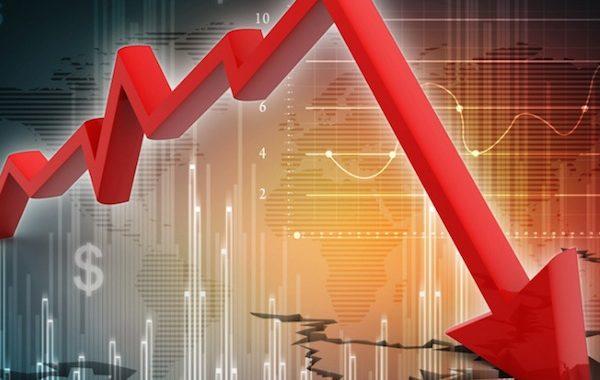 """""""Sistema financeiro tradicional entrará em colapso em breve"""", alerta especialista"""