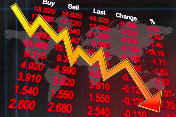 Comércio e serviços devem ter perda acima de R$ 100 bilhões, diz CNDL