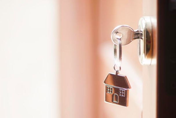Caixa libera financiamento da casa própria por meio de aplicativo