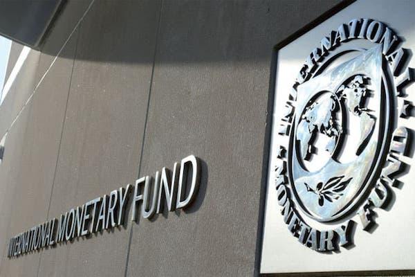 FMI alerta para o risco de uma crise financeira